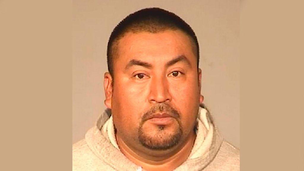El agresor sentenciado por violar a su hija adolescente