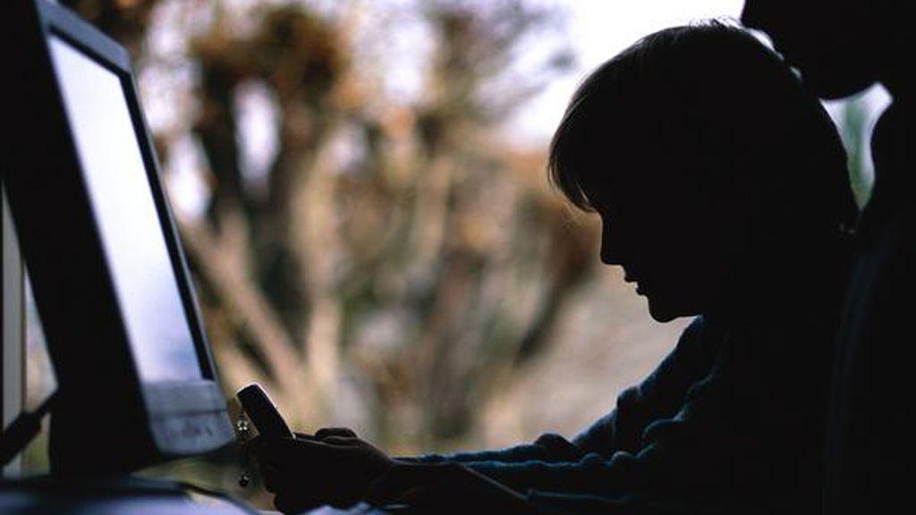 Google cancela la deuda de 100.000 euros del niño de 12 años que quería ser 'youtuber'