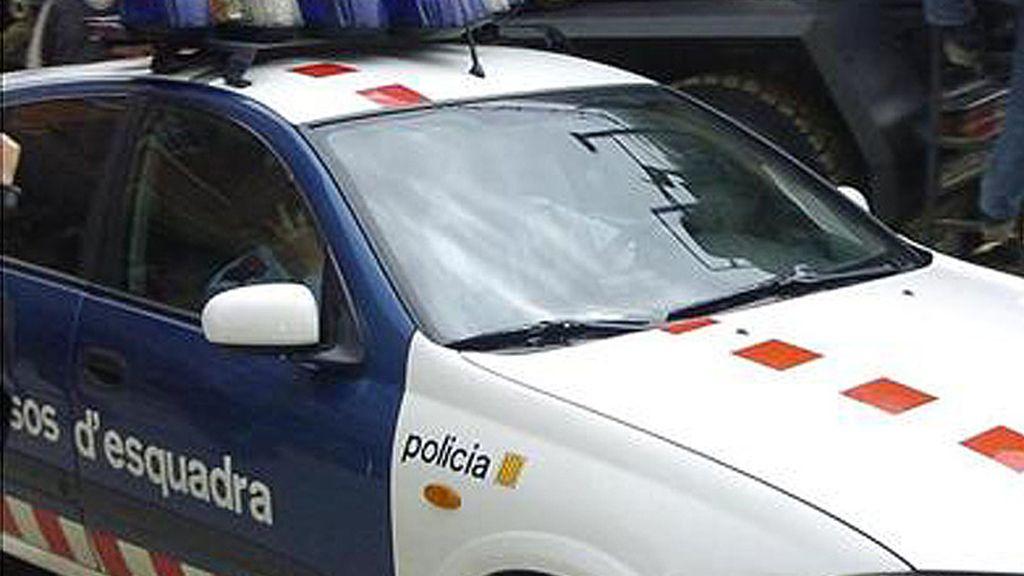 Golpe a la droga en España