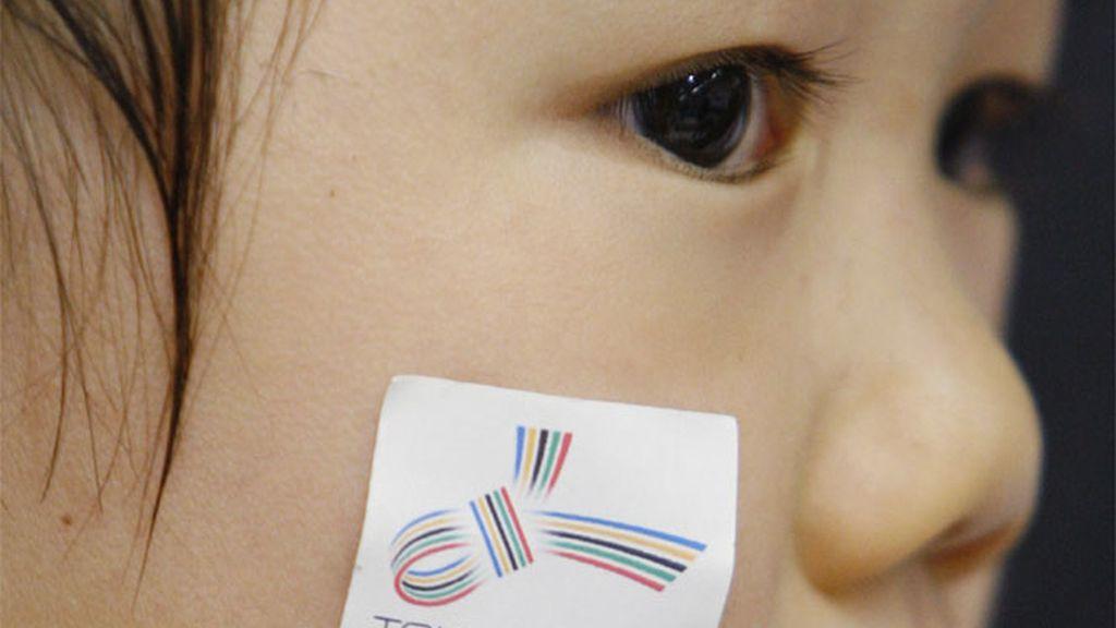 Japón, decepcionada ante su eliminación como candidata a celebrar los JJ.OO. de 2016