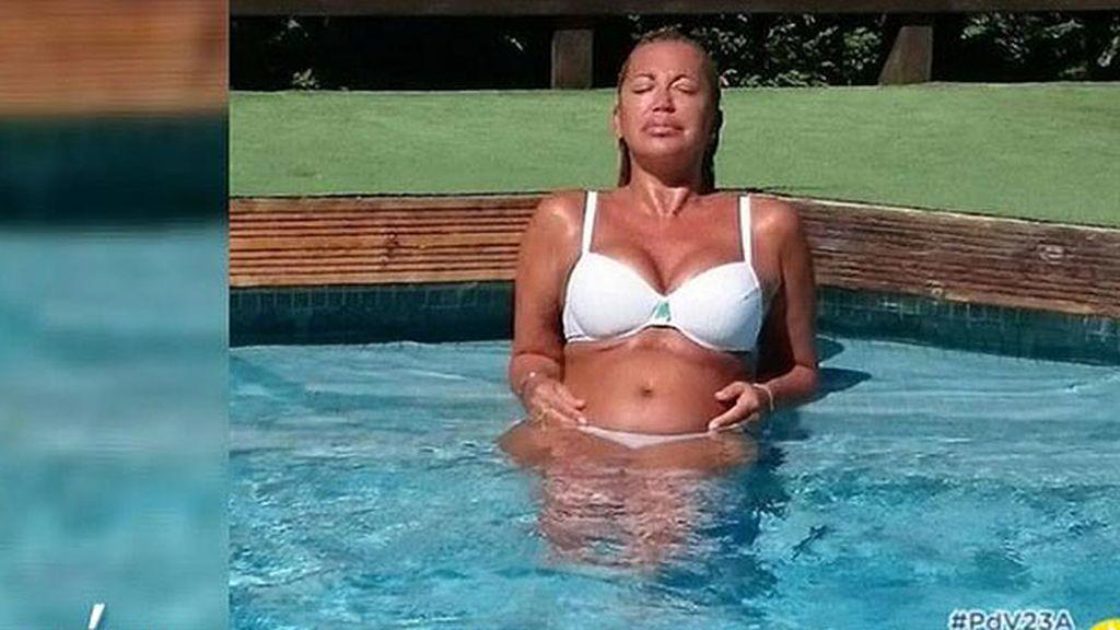 Playa, paseos en barco, relax en la piscina...