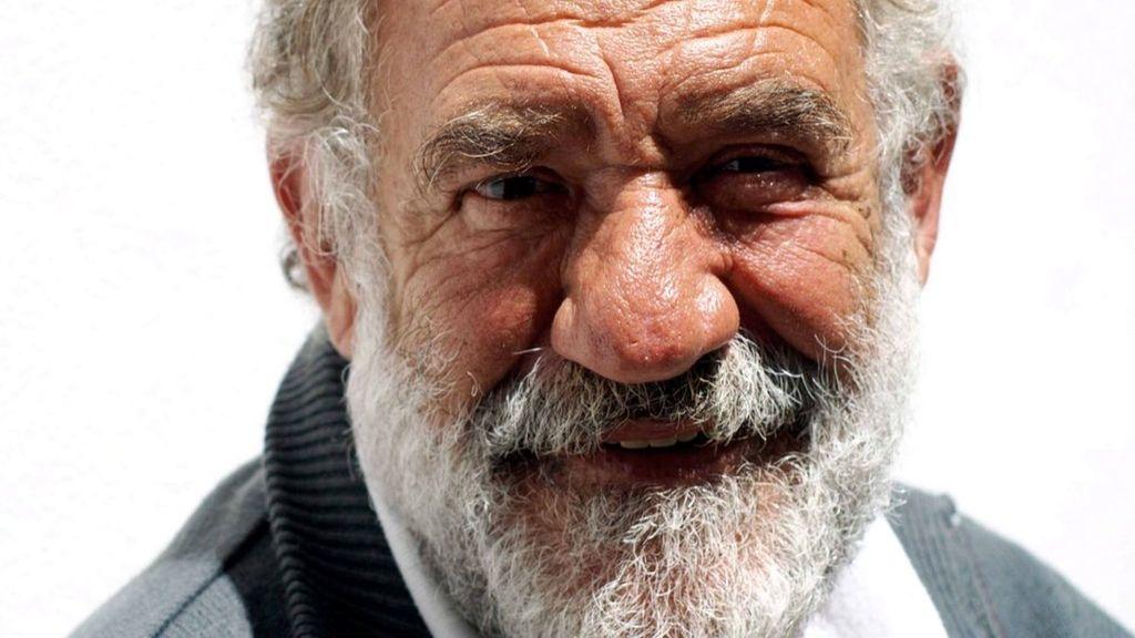 Paco Algora (30 de marzo)