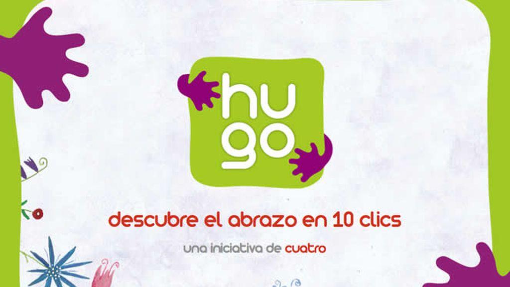 Hugo en 10 clics 1