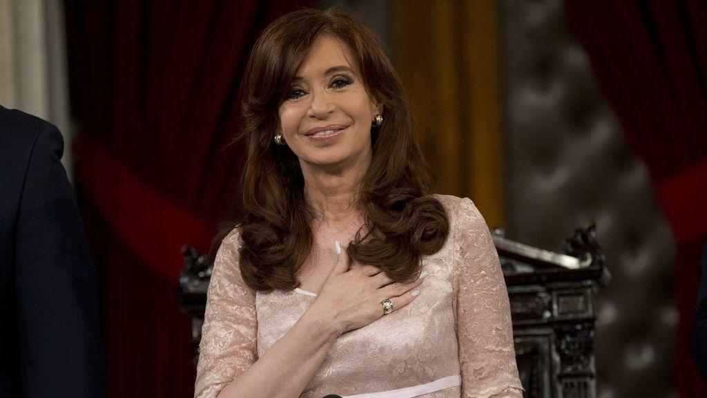 Primer examen electoral para el 'kirchnerismo' sin los Kirchner