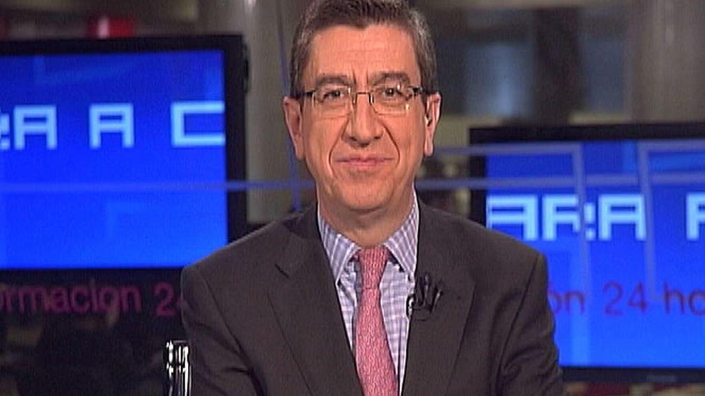 Antonio San