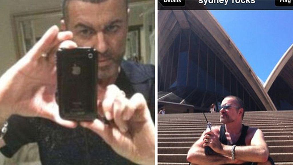 sa de citas gay citas aplicaciones de australia