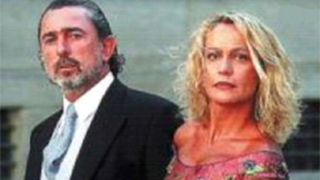 """Declara Alberto López Viejo como imputado en el """"caso Gürtel"""""""