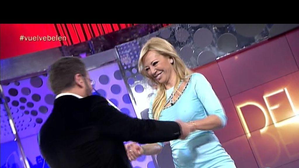 https://www.telecinco.es/salvamedeluxe/2012/30-11-2012/evolucion ...