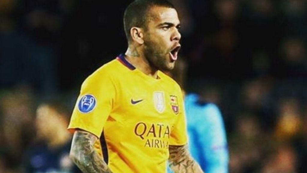 ¿Crees que el Barça reaccionará y ganará la Liga y la Copa?