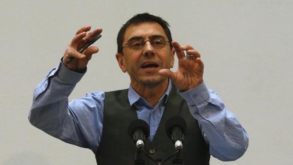 Juan Carlos Moneder