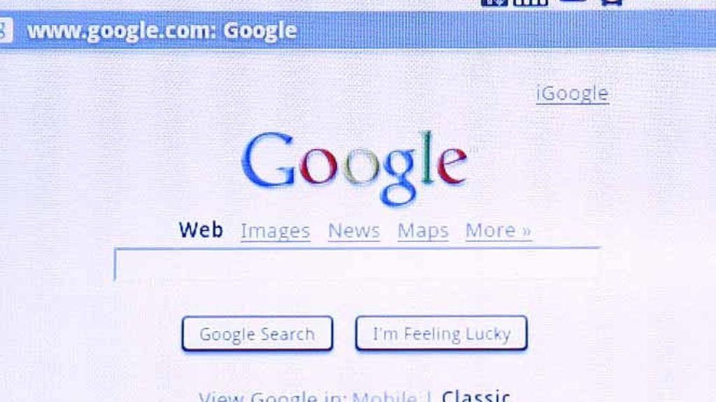 'Google ventures', un nuevo fondo para invertir en empresas tecnológicas