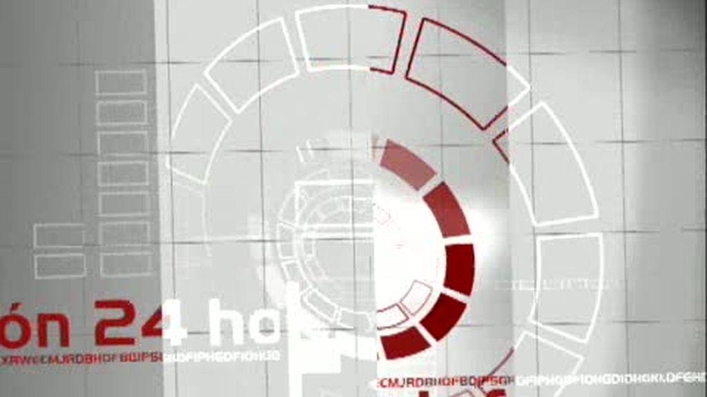 El Informativo en la Red