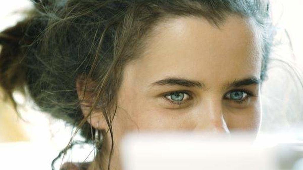 Cambia el color de tus ojos por 2.000 euros