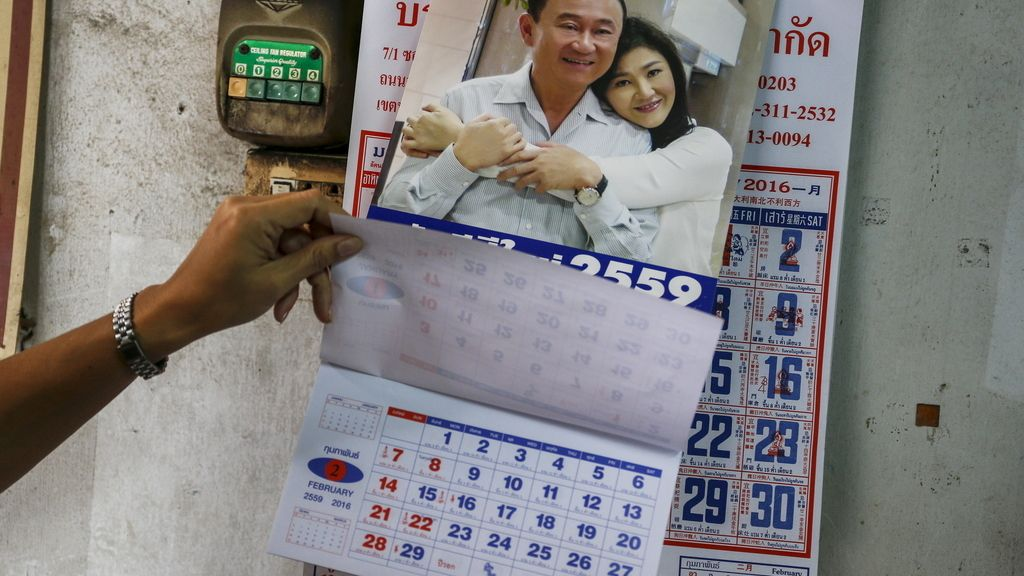 Febrero arreglará el desfase de horas acumulado en los últimos cuatro años