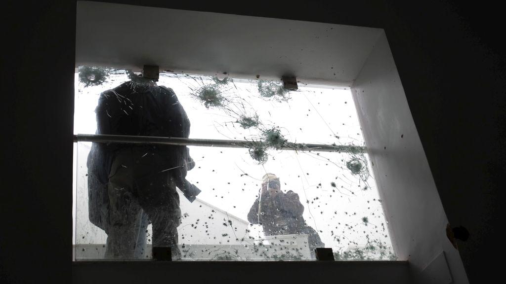Muere en una operación antiterrorista el 'cerebro' del ataque al Museo del Bardo de Túnez