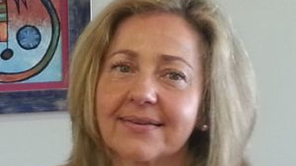 Consuelo Madrigal