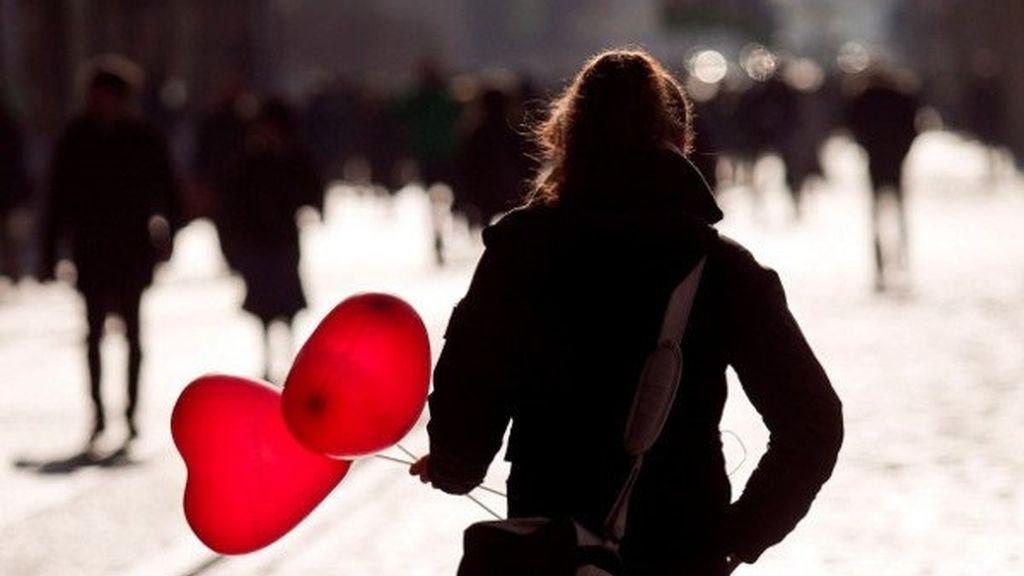 #SinValentín: Los solteros también tienen derecho a celebrar