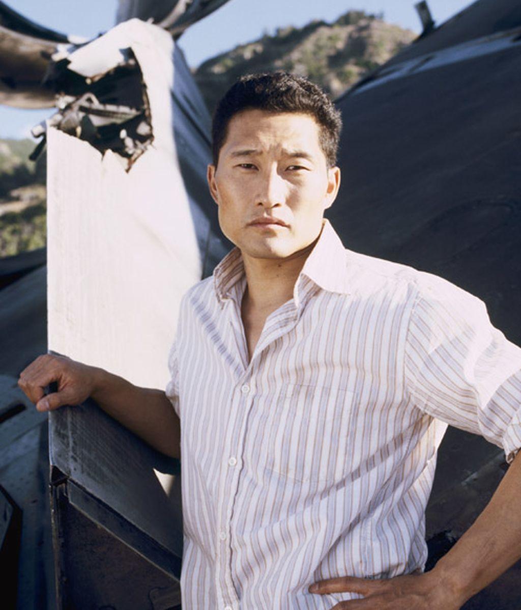 Jim-Soo Kwon