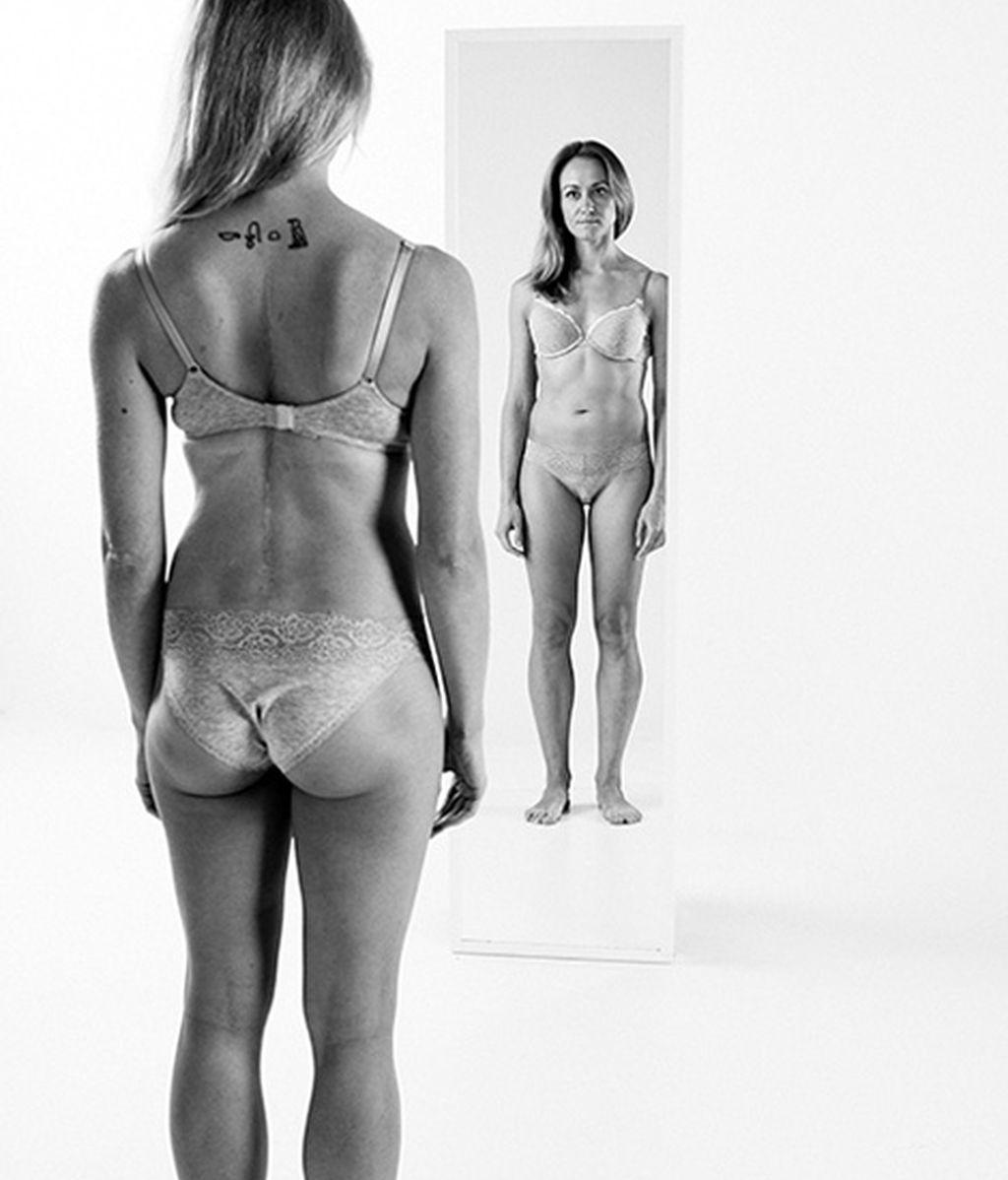 """El proyecto 'We. Women"""" quiere mostrar los errores de los estándares de belleza"""