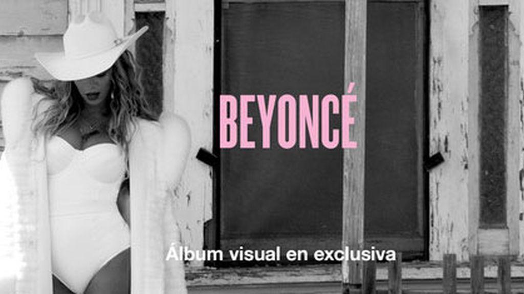 Beyoncé,récords,disco,