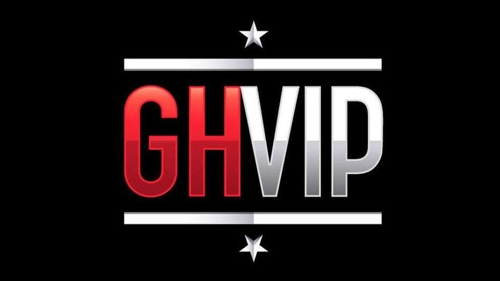 Conviértete en VIP con las frases de GH VIP y gana hasta 20.000€ en premios