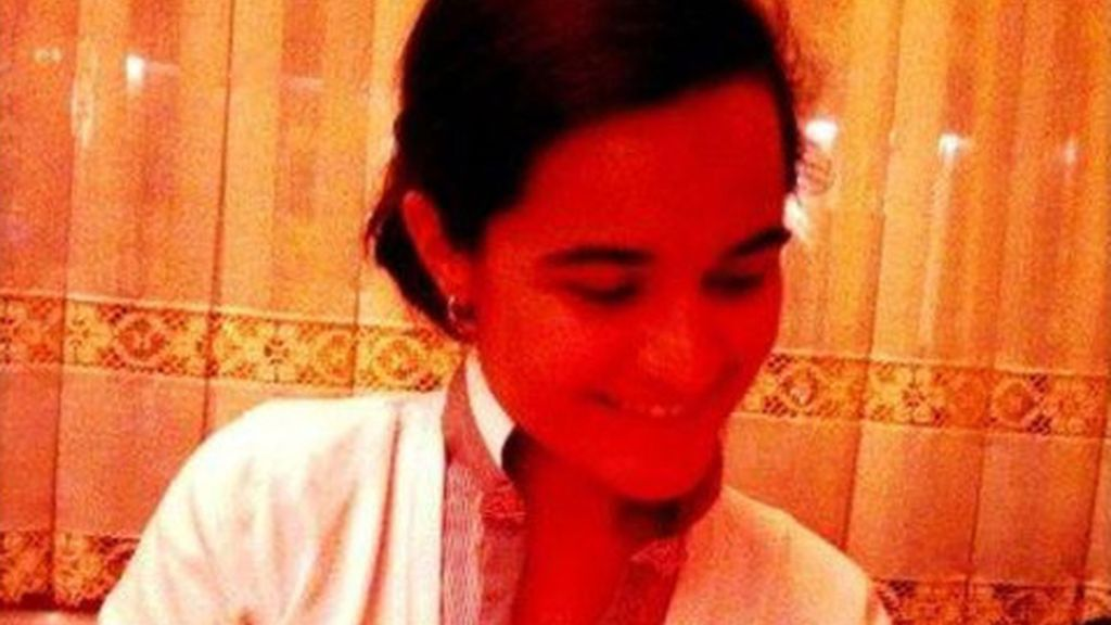 Montserrat Triana Martínez González