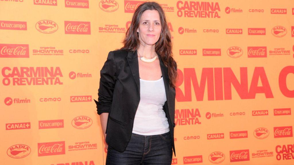 Lorena Verdún