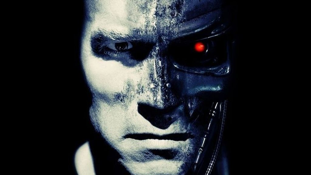 Arnold Schwarzenegger volverá a meterse en la piel de Terminator