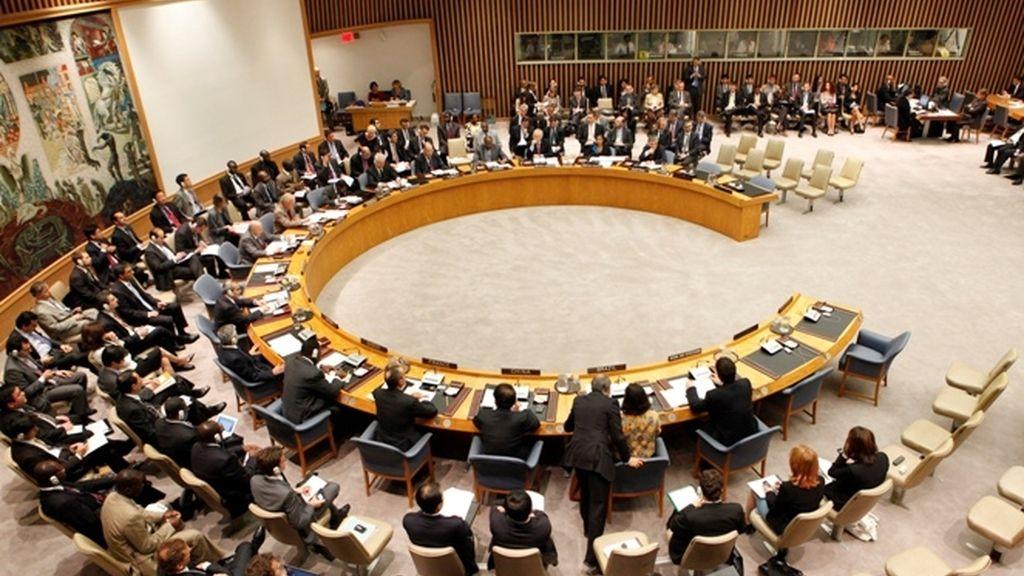 El Consejo de Seguridad de la ONU analizará los conflictos del Sáhara