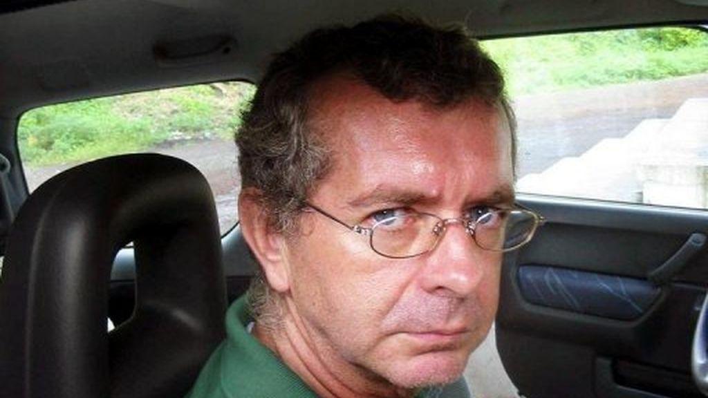 AQMI anuncia la ejecución del rehén francés Philipe Verdon por la operación en Mali
