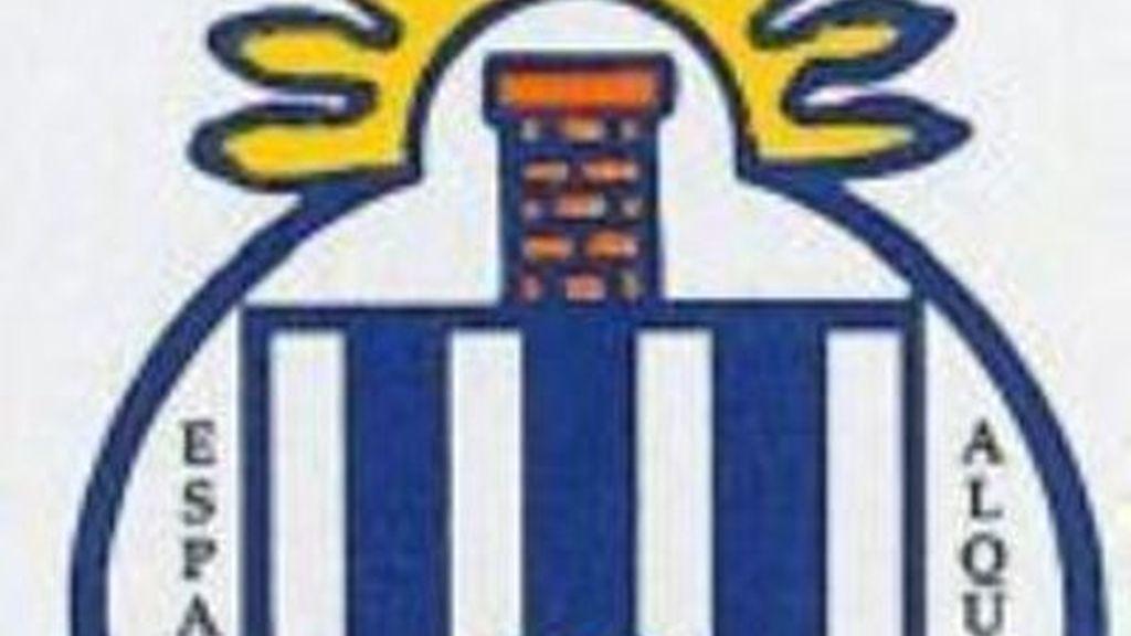 Fallece en Almería un jugador de 33 años tras desvanecerse en un partido