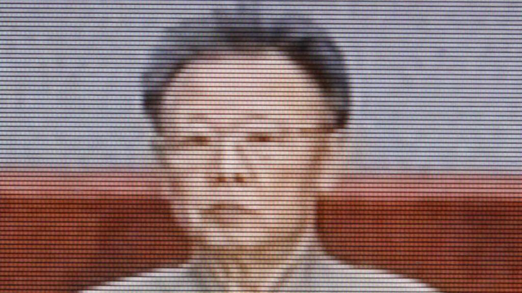 El líder norcoreano, Kim Jong-il, reelegido como máximo responsable militar