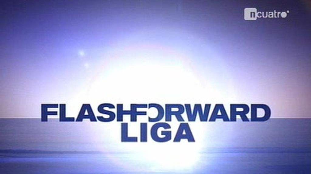 FlashForward Liga