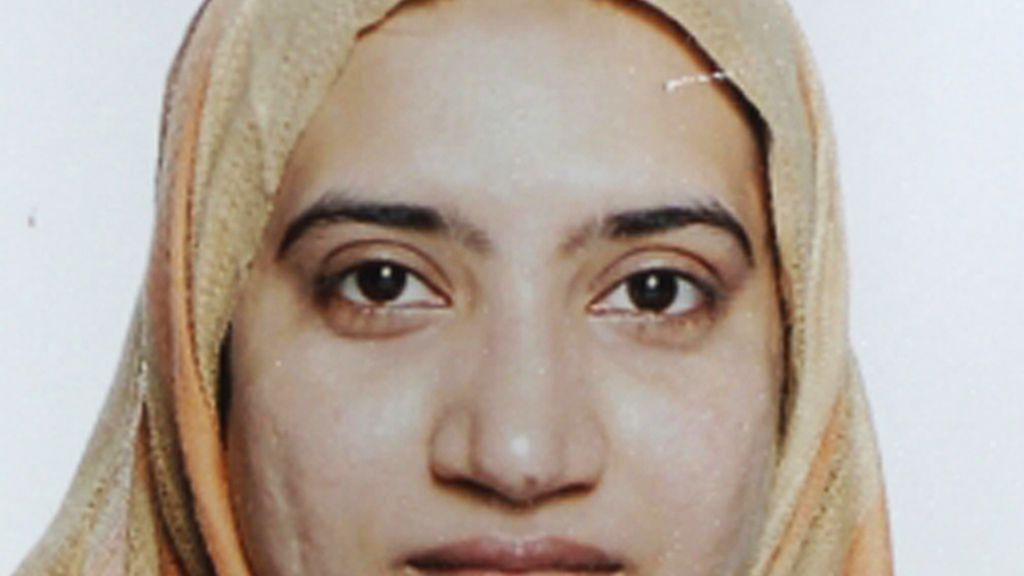 La autora del tiroteo de San Bernardino se radicalizó en Arabia Saudí, según su familia