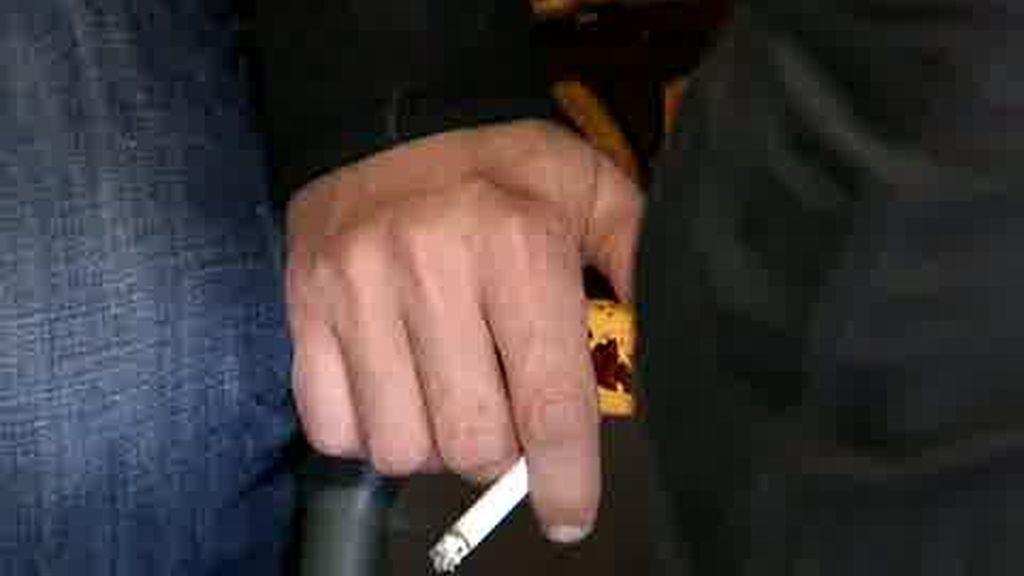 Las cifras del tabaco