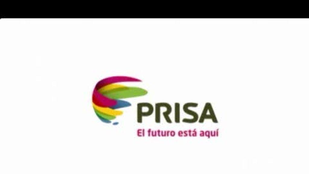 La nueva PRISA