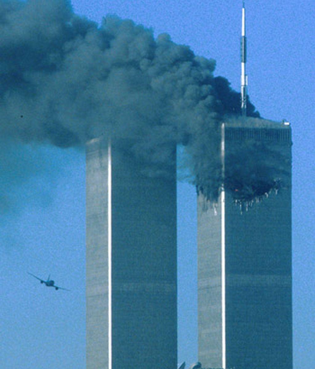 Aniversario del 11-S