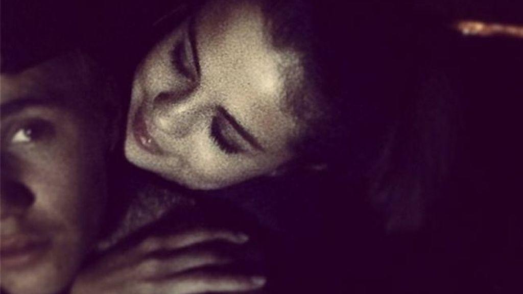 Justin Bieber y Selena Gomez: ¿Empezar de nuevo?