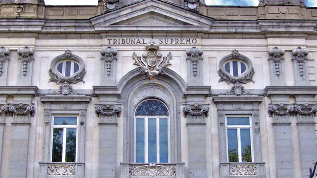 El Supremo condena a un hombre a cuatro años por abusar de un disminuido a cambio de cinco euros