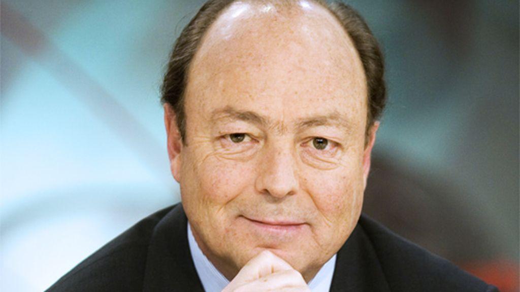 Javier Díez de Polanco