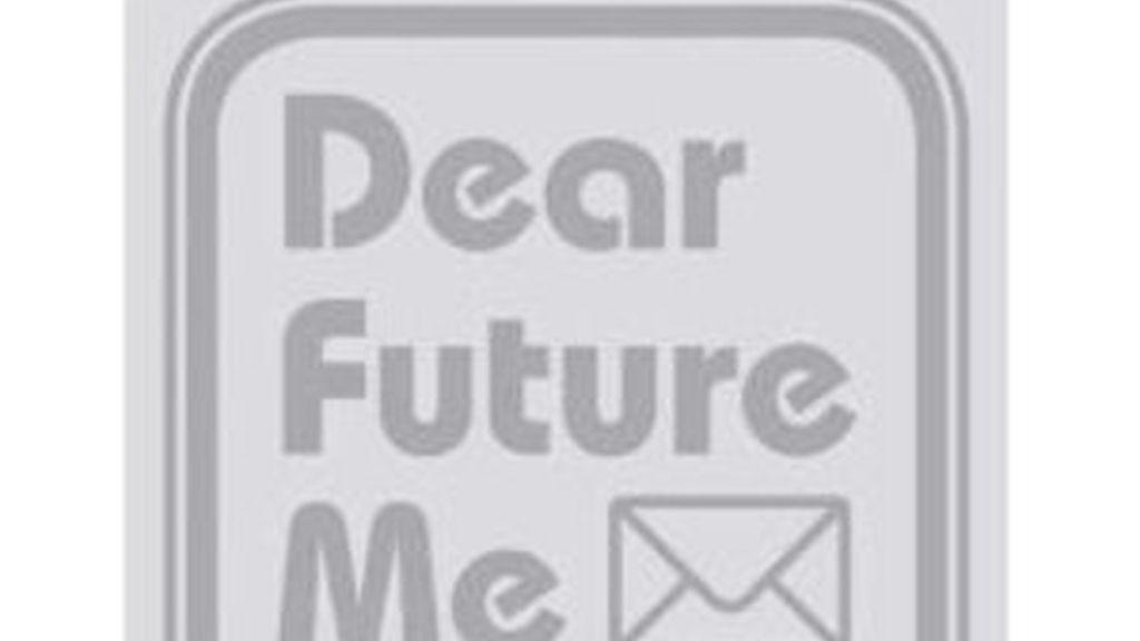 FutureMe.org permite que se puedan mandar mails a la fecha que elija cada usuario