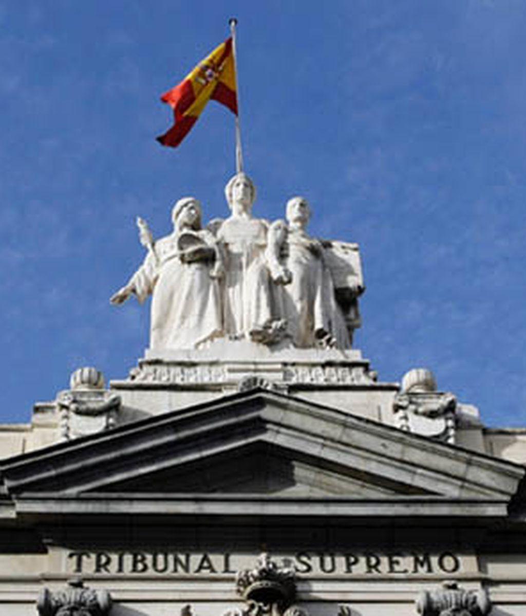 El Supremo absuelve a un hombre al que la Audiencia de Las Palmas condenó por triple violación