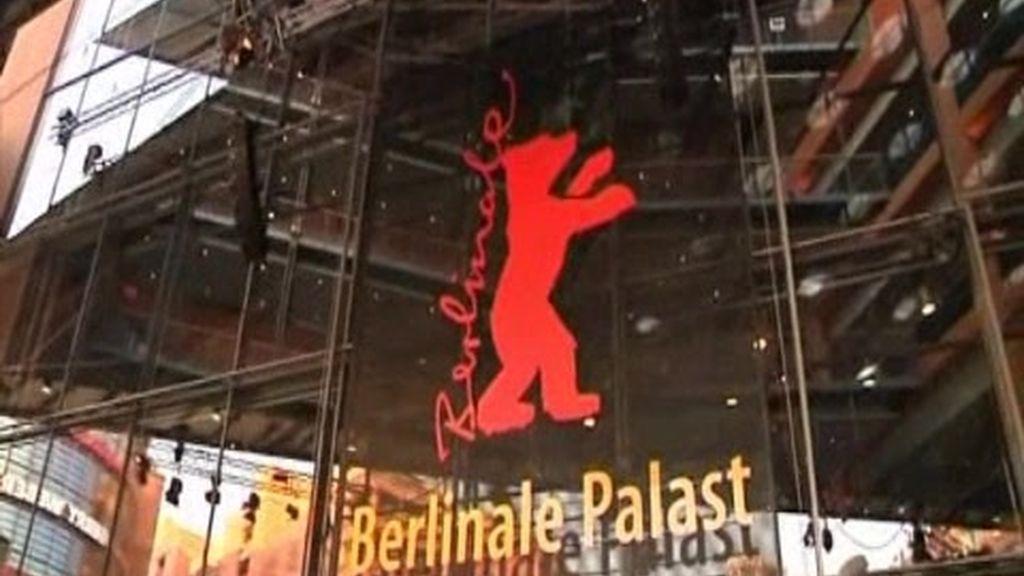 Los Cohen arrancan la  Berlinale con una revisión del western clásico