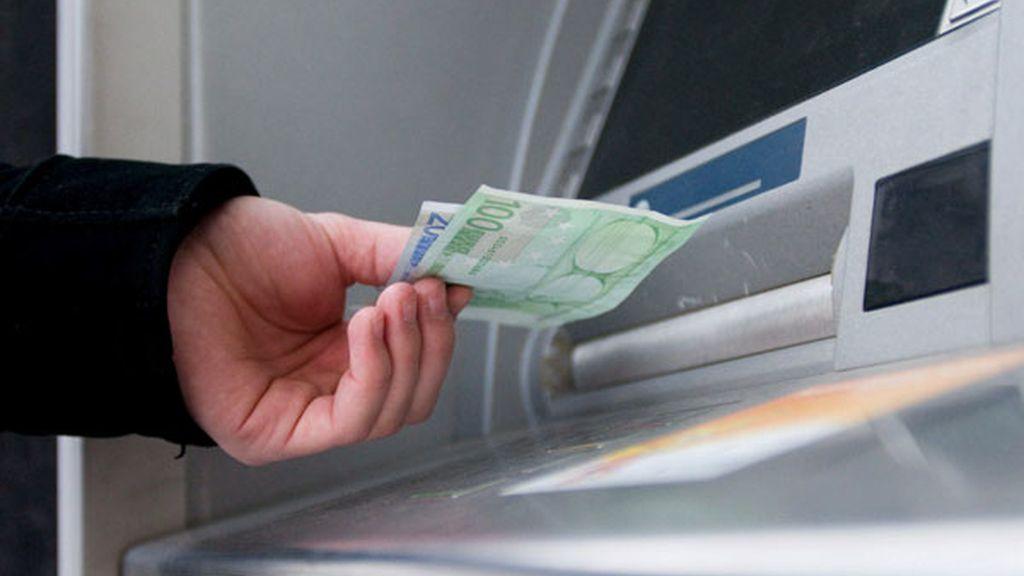 Eslovaquia sale de la corona con nostalgia y entra en el euro con optimismo