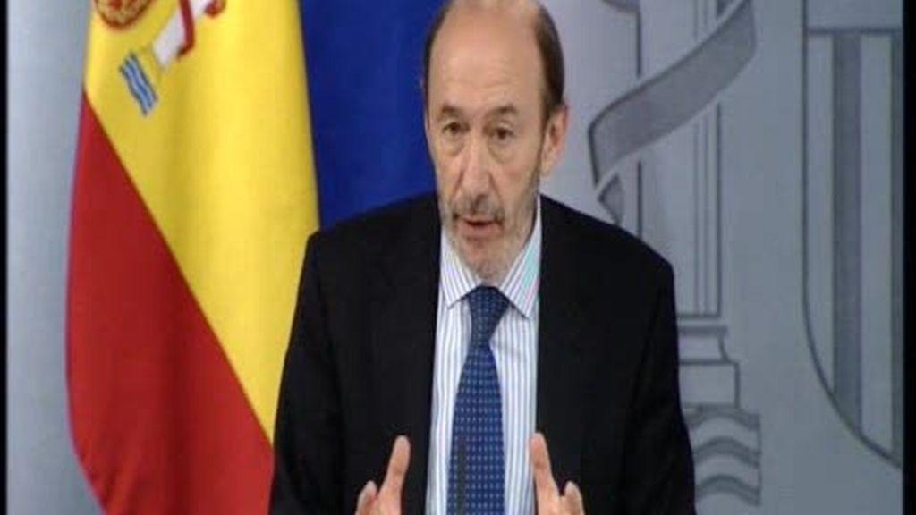 """""""El comando más importante de ETA"""""""