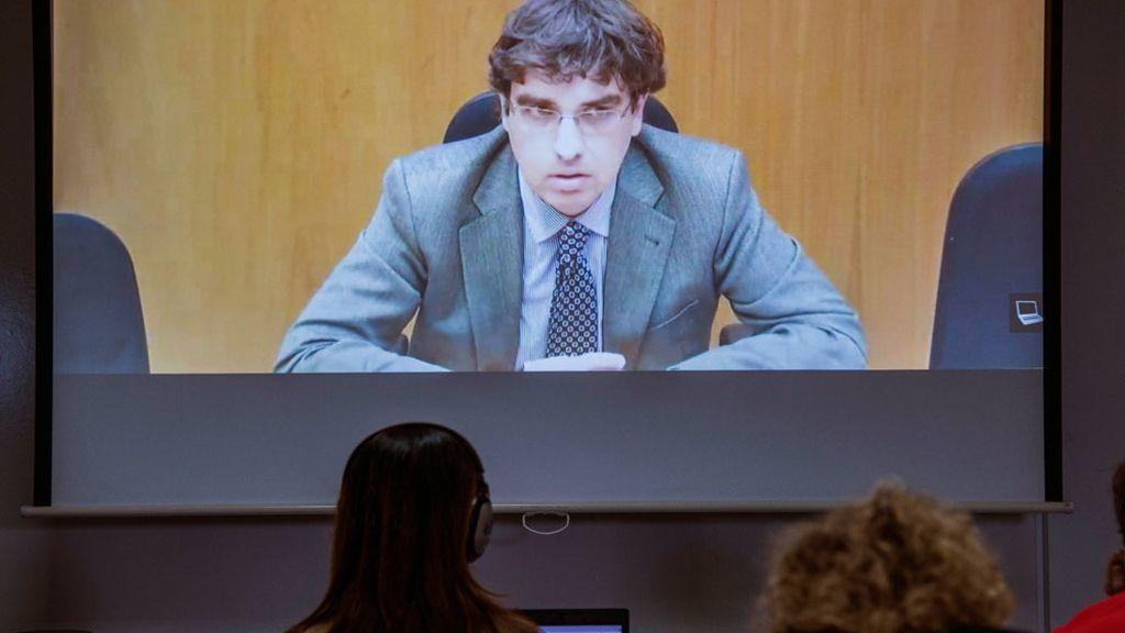 Luís Tejeiro
