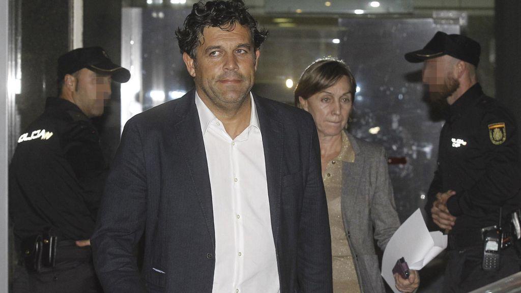 Agustín Juárez