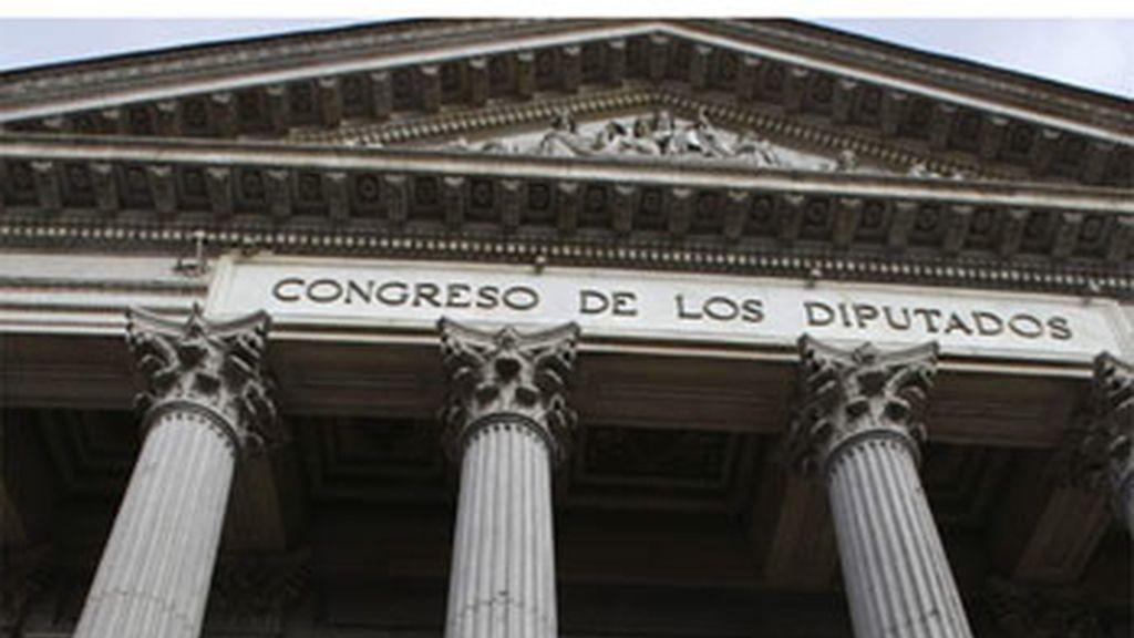 El Congreso justifica el despido si la empresa prevé un descenso de los beneficios o pérdidas