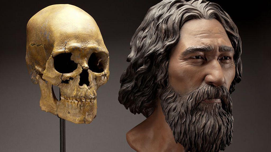 El ADN de 9.000 años confirma al hombre de Kennewick como nativo americano