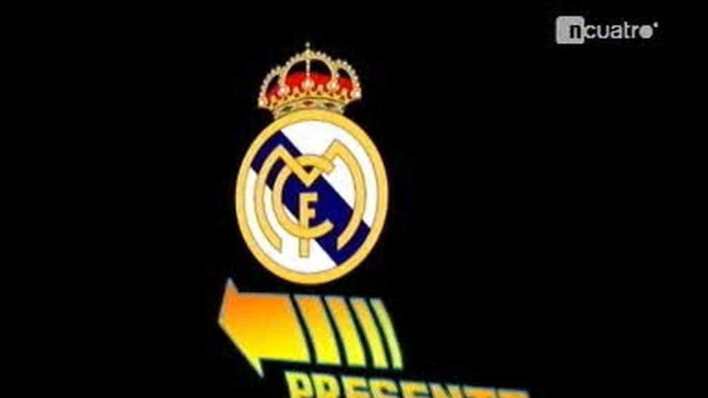 Real Madrid-Barcelona: caminos opuestos